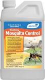 Monterey - Monterey Mosquito Control Concentrate - Quart