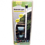 Tetra Pond - Waterfall Light Led With Remote -