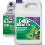 Bonide Products - Brush Killer Bk-32 P N S Plus Refill Ready To Use - Gallon