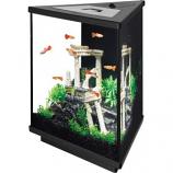Aqueon Products - Glass - Aqueon Tri - Scape Aquarium Kit - 3 Gallon