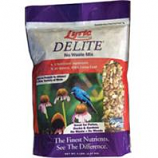 Greenview Lyric - Lyric Delite Bird Food - 5 Pound
