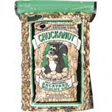Chuckanut Products - Backyard Wildlife Diet - 20 Pound