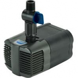Oase - Living Water - Oase Pond Pump - Black - 280 Gal/Hour