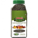 Jobes Company - Jobe'S Organics Slow Release All Purpose - 1 Lb