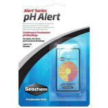 Seachem Laboratories - Ph Alert - 6 Month