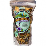 Goldenfeast - Goldenfeast Veggie Crisp Delite - 17 Ounces
