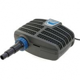 Oase - Living Water - Oase Aquamax Eco Classic Pond Pump               1 - Gray - 1200 Gph