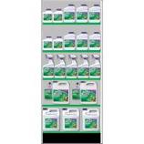 Bonide Products - Brush Killer Starter Assortment