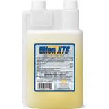 Control Solutions - Bifen Xts Concentrate - 1 Quart