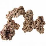 Caribsea - Life Rock Shapes Arches - 12 Lb