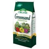 Espoma Company - Greensand - 7.5 Lb