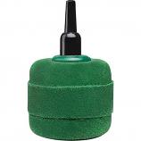 Aquatop Aquatic Supplies - Airstone Ball - Green - 1 Inch