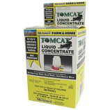 Motomco - Tomcat Liquid Concentrate - 1.7 Ounce/8Pk