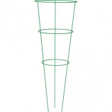 Panacea Products - Tomato Cage - Green - 42 Inch