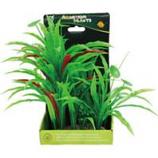 Poppy Pet - Mid Ground Pod #14 - Green - 8 Inch