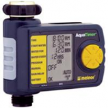 Melnor - Aquatimer Digital Water Timer -