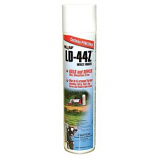 Chemtech - Prozap Ld - 44Z Insect Fogger - 25 Ounce