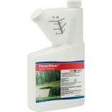 Applied Biochemists - Pond-Klear Aquatic Herbicide