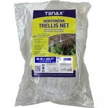 Tenax Corporation - Trellis Net SM - White - 4X328 Ft