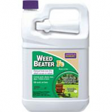 Bonide Products - Weed Beater Fe Ready To Use - 1 Gallon