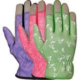Bellingham Glove - Women'S Synthetic Performance Glove - Assorted - Medium