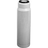 Aquatic Life  - Mixed Bed Resin Replacement Cartridge For Aquarium - 10 Inch