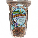 Goldenfeast - Goldenfeast Caribbean Bounty - 25 Ounces
