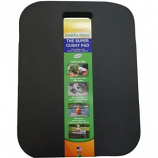 Earth Edge - Super Cushy Kneeling Pad - Black