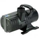 Oase - Living Water - Oase Waterfall Pump - Black - 8000 Gph