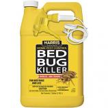 P.F. Harris Mfg Co Llc - Bed Bug Killer - 128 Oz