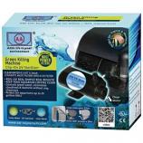 Aa Aquarium - Green Killing Machine Clip-On Uv Kit - Black - 3 Watt/20Gal