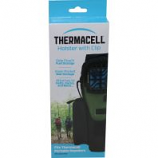 Thermacell Repellents - Thermacell Portable Repeller Holster - Black