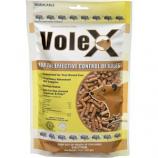 Ratx - Volex Bag - 8Oz