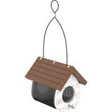 Classic Brands - Wb - More Birds Cling Thistle Feeder - 1.6 Lb