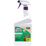 Bonide Products - Weed Beater Fe Ready To Use - 1 Quart