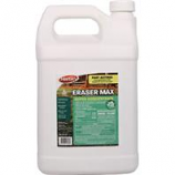 Control Solutions - Eraser Max - Gallon