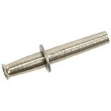 Miller - Metal Spile  6 Pack - Silver