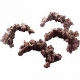 Caribsea - Life Rock Shapes Nano Arches - 20 Lb
