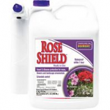 Bonide Products - Rose Shield Ready To Use With Power Sprayer - Gallon