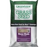 Greenview - Greenview Fairway Formula Grass Seed Dense Shade - 20 Lb