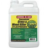 Ragan And Massey Inc - 41% Glyphosate Concentrate - 2.5 Gal