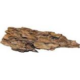 Caribsea - Exotica Dragon Stone Aquascaping Stone - 25 Lb