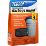 Senoret - Garbage Guard Insect Strip