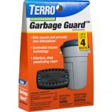 Senoret - Garbage Guard Insect Strip