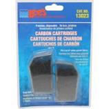 Lee'S Aquarium & Pet - Premium Carbon Cartridge Disposable - 2 Pack