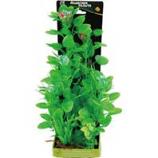 Poppy Pet - Background Pod #17 - Green - 14 Inch
