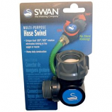 Swan - Swivel Connector