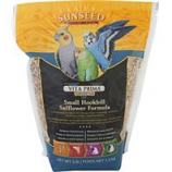 Sunseed Company - Vita Small Hookbill  Formula - 3 Pound