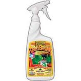 Fox Farm Soil & Fert - Dont Bug Me Inspect Spray Rtu - 24 Ounce