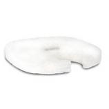 Aquatop Aquatic Supplies - Fine White Filter Pads For The Fz13 Uv - White - 3 Pack